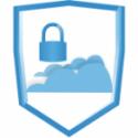 secured data